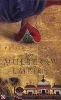 Bekijk details van The mulberry empire, or, The two virtuous journeys of the Amir Dost Mohammed Khan
