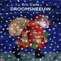 Bekijk details van Droomsneeuw