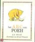 Bekijk details van Het ABC van Poeh