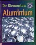 Bekijk details van Aluminium