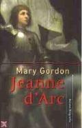 Bekijk details van Jeanne d'Arc