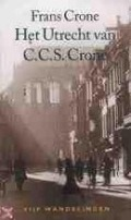 Bekijk details van Het Utrecht van C.C.S. Crone