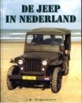 Bekijk details van De Jeep in Nederland