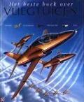 Bekijk details van Het beste boek over vliegtuigen