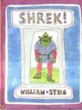 Bekijk details van Shrek!