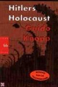 Bekijk details van Hitlers holocaust