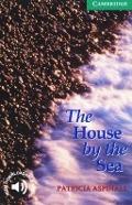 Bekijk details van The house by the sea