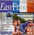 Bekijk details van Easy Frans