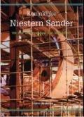 Bekijk details van Koninklijke Niestern Sander