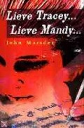 Bekijk details van Lieve Tracey... Lieve Mandy...