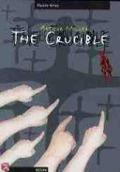 Bekijk details van The crucible