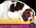 Bekijk details van Puppy verhuist