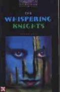 Bekijk details van The whispering knights