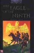 Bekijk details van The eagle of the ninth