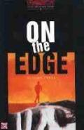 Bekijk details van On the edge