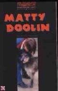 Bekijk details van Matty Doolin