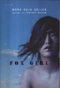 Bekijk details van Fox girl