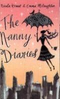 Bekijk details van The nanny diaries
