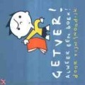 Bekijk details van Getver! Alweer een boek!