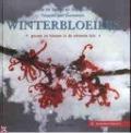 Bekijk details van Winterbloeiers