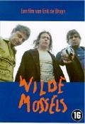 Bekijk details van Wilde mossels