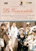 Bekijk details van La Cenerentola
