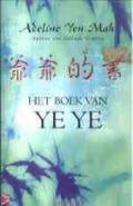 Bekijk details van Het boek van Ye Ye