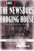 Bekijk details van The newsboys' lodging house, or, The confessions of William James