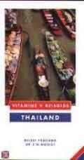 Bekijk details van Thailand