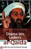 Bekijk details van Osama bin Laden's al-Qaida