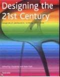 Bekijk details van Designing the 21st Century