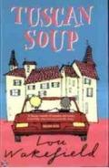Bekijk details van Tuscan soup