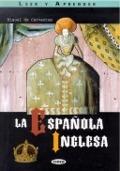 Bekijk details van La Española inglesa