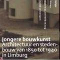 Bekijk details van Jongere bouwkunst