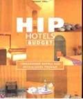 Bekijk details van Hip hotels