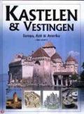 Bekijk details van Kastelen & vestingen