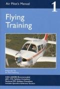 Bekijk details van Air pilot's manual; Vol. 1