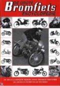 Bekijk details van De grote bromfiets encyclopedie