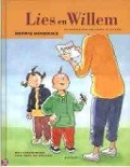 Bekijk details van Lies en Willem