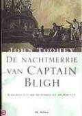 Bekijk details van De nachtmerrie van Captain Bligh
