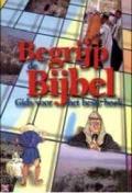 Bekijk details van Begrijp de Bijbel