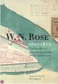 Bekijk details van W. N. Rose 1801-1877