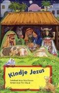 Bekijk details van Kindje Jezus