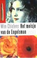 Bekijk details van Het meisje van de Engelsman