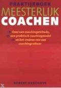 Bekijk details van Praktijkboek meesterlijk coachen