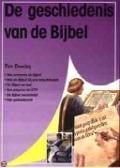 Bekijk details van De geschiedenis van de Bijbel