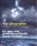 Bekijk details van Vier generaties
