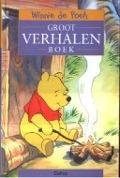 Bekijk details van Winnie de Poeh groot verhalenboek