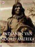 Bekijk details van Indianen van Noord-Amerika