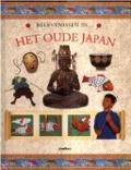 Bekijk details van Het oude Japan